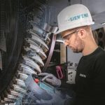 Siemens Releases Advanced Analytics Solution For Wind Power