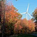 Duke Energy Expects 8,000 MW Of Renewables By 2020