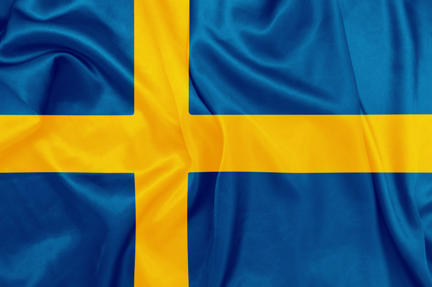 iStock_000059981214_Small Vestas Nets 22-Turbine Order In Sweden