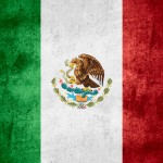 Enel Green Power Signs Wind PPA To Power HSBC Mexico Offices