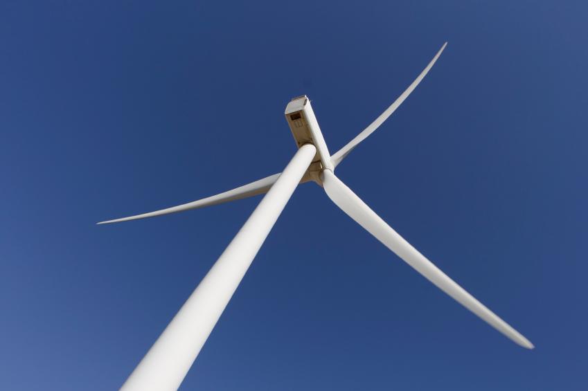 iStock_000068040945_Small Moventas' Huddersfield Facility Is Set For Major Upgrades
