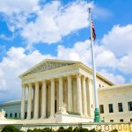 What Does Supreme Court FERC Decision Mean For State Renewables Programs?