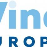 EWEA Rebrands As WindEurope, Elects New Chairman