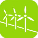 Navigant Research: Goldwind Replaces Vestas As No. 1 Turbine Supplier