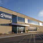 Gearbox Express Opens New Wisconsin Base Alongside AWEA's Kiernan