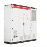 Ingeteam Solution Improves Grid Compliance Of Wind Generators