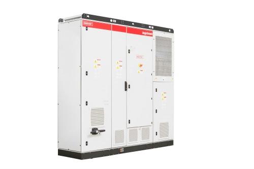 Ingeteam-Crowbarless-Power-Converter-LR Ingeteam Solution Improves Grid Compliance Of Wind Generators