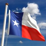 Goldwind Americas Signs 160 MW Wind Deal With RES In Texas