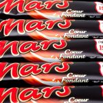 Food Manufacturing Giant Mars Now Powers U.K. Operations By Wind
