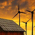 Report: U.S. Wind Set New Generation Record Last Quarter