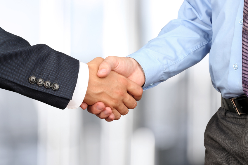 iStock_000065191361_Small Senvion Closes Framework Agreement For 100 MW With PROKON