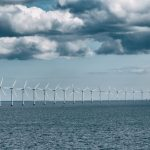 DOE Advances Fishermen's Energy – And Two Alternates – In Offshore Wind Technology Program