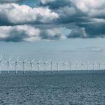 DOE Advances Fishermen's Energy – And Two Alternates – In Offshore Wind Technology Program