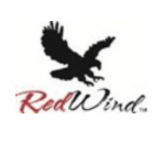 RedWind Consulting Sells South Dakota Wind Farm To CED