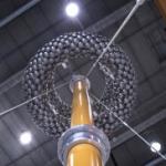 Prysmian Achieves Milestones In Power Transmission Tech