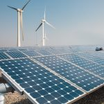 Edison Energy Company Brings Renewables PPA To The Market