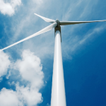 GE Renewable Energy Offers New Suite Of Digital Wind Farm Apps