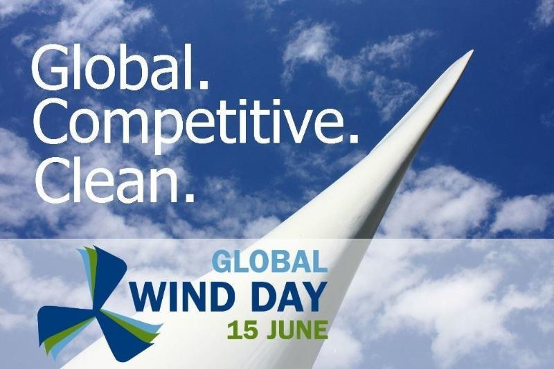 378311LOGO Happy Global Wind Day! GWEC Celebrates 1.1 Million Wind Jobs