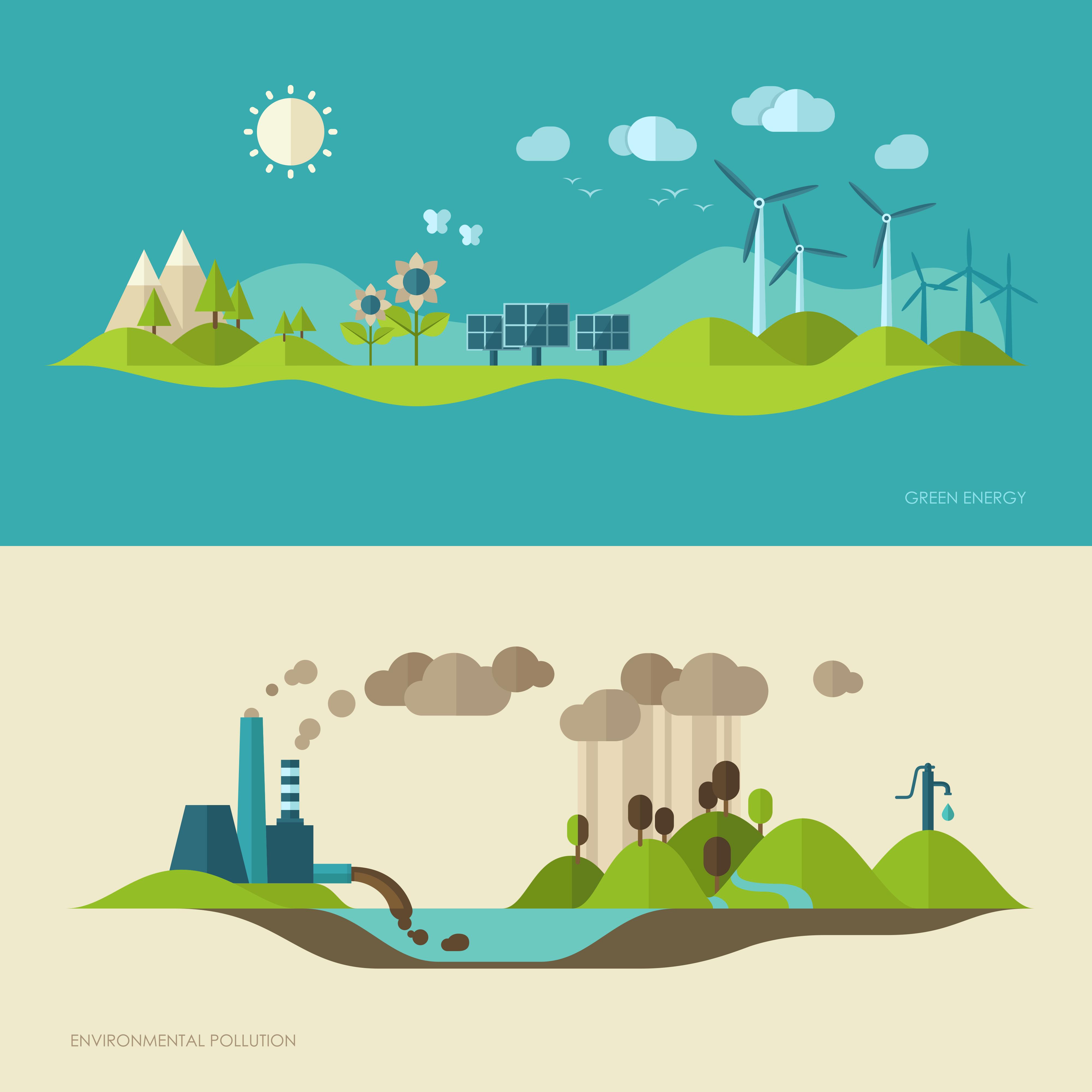 85860173_thumbnail Analysis Ranks Michigan Electric Utilities Based On Renewable Energy