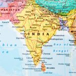 Tata Power Subsidiary To Acquire Welspun Renewables Energy
