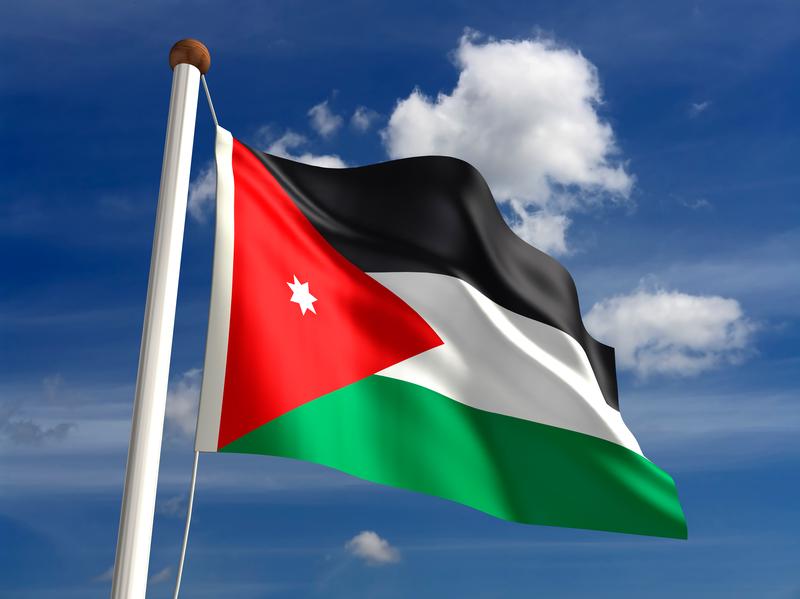 iStock_1874528_SMALL Gamesa To Add Seven Turbines To Expand Wind Farm In Jordan
