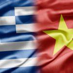 Vestas Wins New Orders In Vietnam And Greece