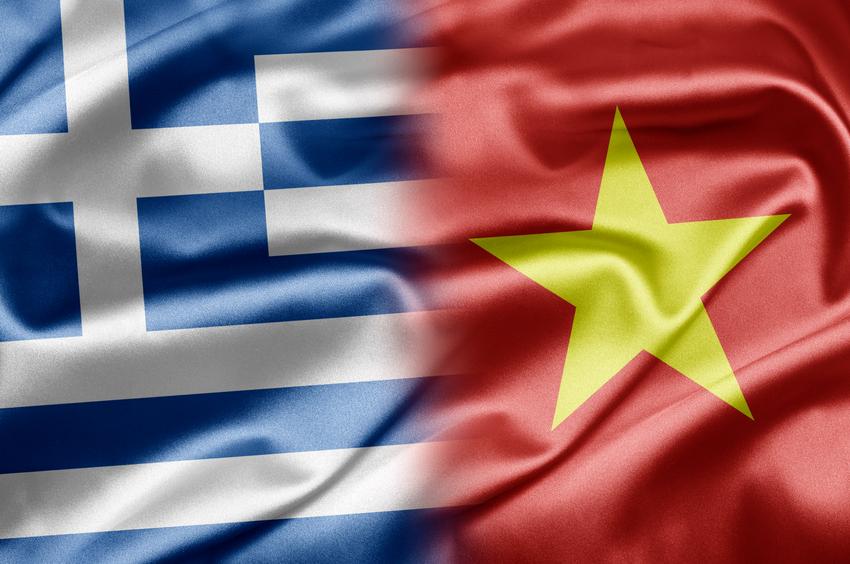iStock_26658408_SMALL Vestas Wins New Orders In Vietnam And Greece
