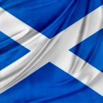 Scotland Commits Millions To Offshore Wind Industry