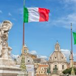 Senvion Wins 60 MW Contract In Southern Italy