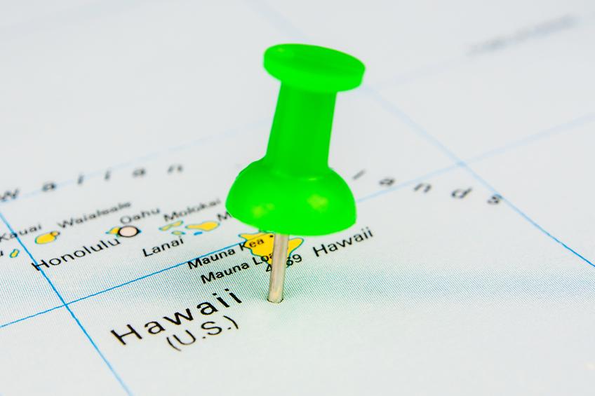 iStock_72626545_SMALL Regulators Green-Light Hawaiian Electric's Path To 100% Renewables