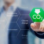 Regional GHG Initiative Reveals Auction Results For CO2 Allowances