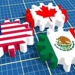North American Leaders Pledge 50 Percent Clean Energy By 2025