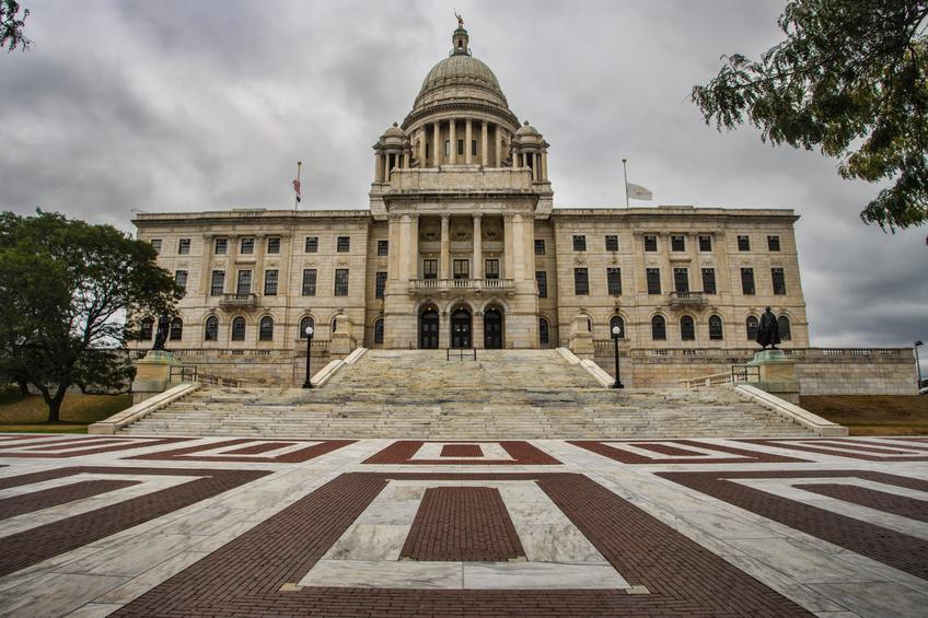 iStock_85691849_SMALL R.I. Legislature Passes Bill To Boost Renewable Energy Target