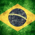 GE Attains Domestic Compliance In Brazil For Wind, Solar Inverters
