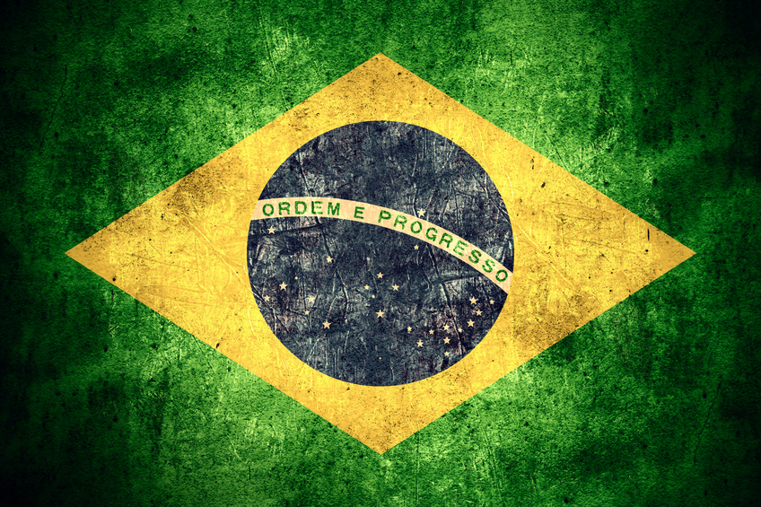 Ge attains domestic compliance in brazil for wind solar inverters ges power conversion business has completed domestic content compliance for its solar and wind inverters the lv5 and dta cfi lines publicscrutiny Choice Image