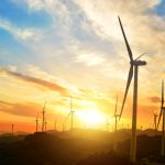 MIT: China Needs To Make Some Adjustments To Reach Its Wind Power Potential
