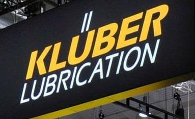 kluber-1 Kluber Lubrication Provides Enhanced Rolling Bearing Grease