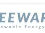Leeward Acquires Membership Interest In Cedar Creek I Wind Farm