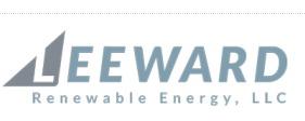 leeward-renewable-energy Leeward Acquires Membership Interest In Cedar Creek I Wind Farm