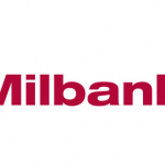 Milbank Advises Fengate Capital In 25% Equity Interest Acquisition