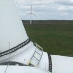 SgurrEnergy Wins Contract For Harburnhead Scottish Wind Farm