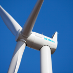 Siemens To Supply Turbines For Onshore Wind Power Plant In Japan