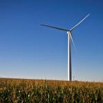 Broadwind Signs $137M Wind Turbine Tower Supply Agreement