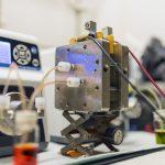 Harvard Researchers Explore Vitamin-Inspired Battery Energy Storage