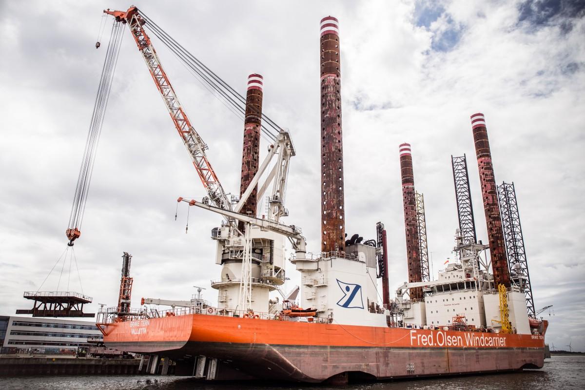 IMG_0613-1200x800 Block Island Wind Farm Vessel Heads to France; Next Stop: Rhode Island