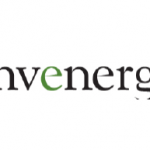 Invenergy Completes Financing For Quebec's Roncevaux Wind Farm