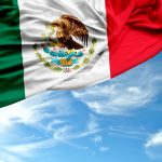 ACCIONA Signs Its First Renewable Energy Contract Under Mexico's Energy Reforms