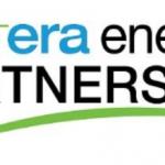 NextEra Adds 285 MW Wind Energy Centers To Renewables Portfolio