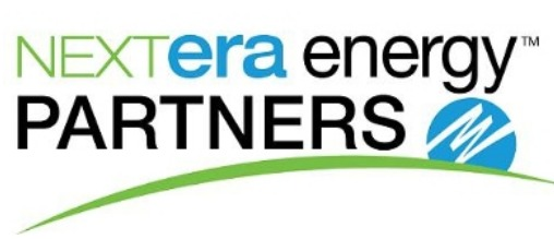 NextEra-Energy-Partners NextEra Adds 285 MW Wind Energy Centers To Renewables Portfolio