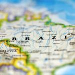 Gamesa Secures 27.3 MW Brazilian Order From Voltalia
